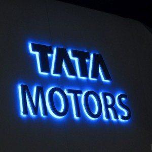 Tata Sumo Extreme Auto Expo 2014 (5)