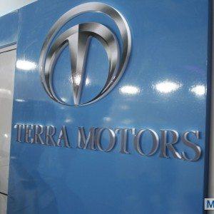 Terra motors specifications (1)