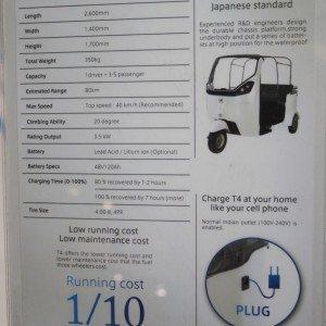 Terra motors specifications (3)