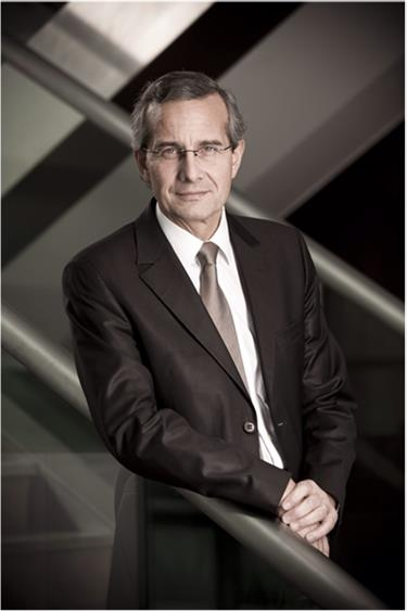 Thierry Lespiaucq_Managing Director, Volkswagen Group Sales India Private Limited