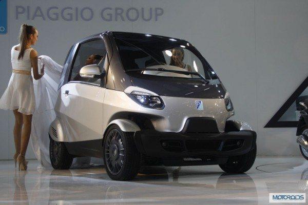 Vespa NT3 Concept auto Expo 2014 (3)