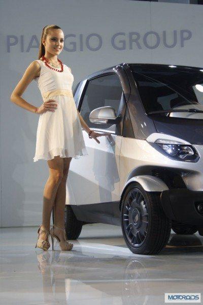 Vespa NT3 Concept auto Expo 2014 (5)