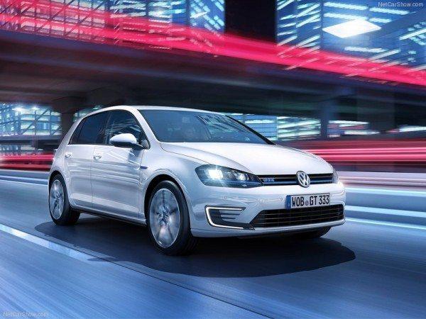 Volkswagen-Golf_GTE_2015