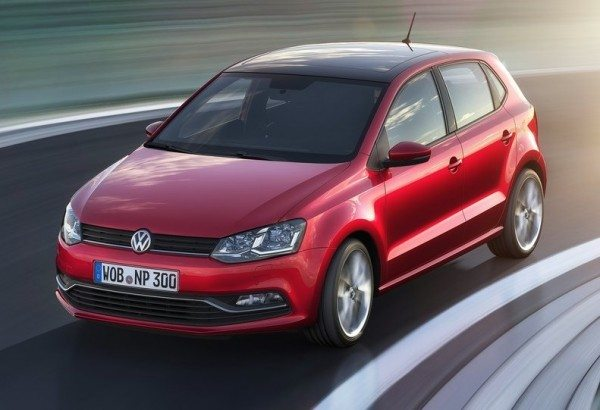 Volkswagen-Polo-facelift-pics