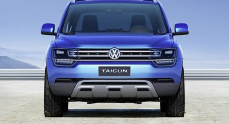 Volkswagen-Taigun-India-auto-expo-2014-2