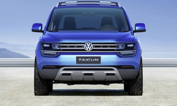 Volkswagen-Taigun-India-auto-expo-2014-2