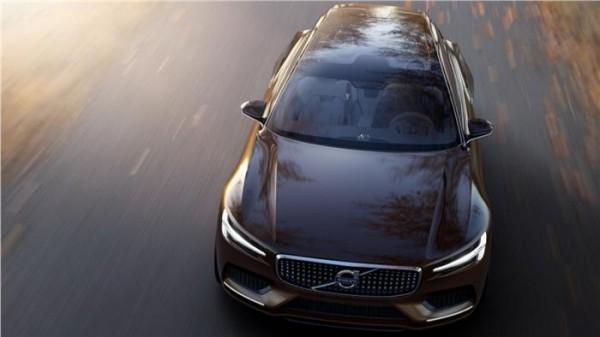 Volvo-Estate-concept-2