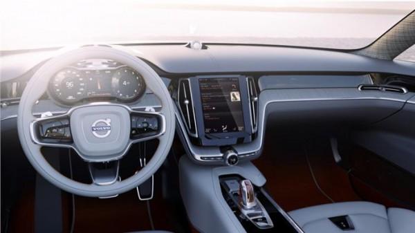 Volvo-Estate-concept-3