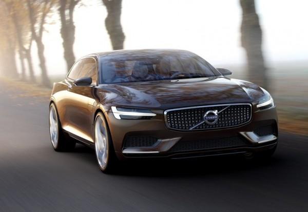 Volvo-Estate-concept-4
