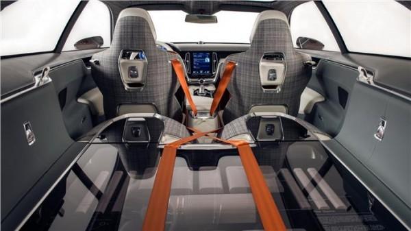 Volvo-Estate-concept