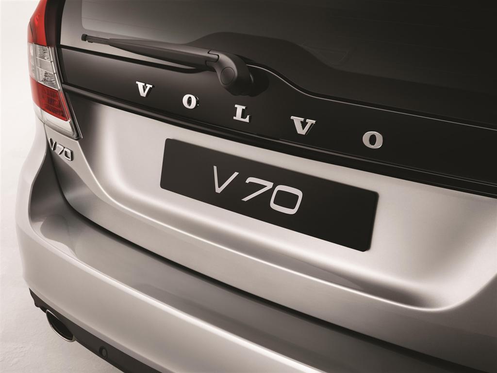 Volvo Ocean Race Special Edition (2)