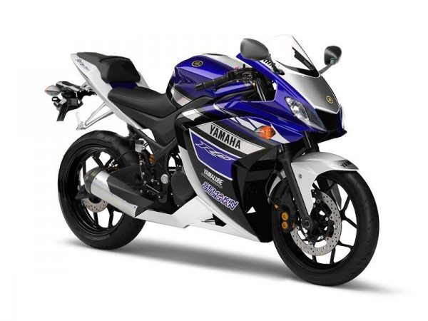 Yamaha-R25-concept