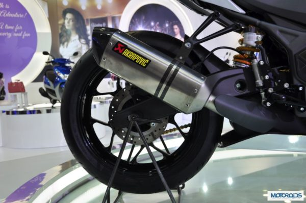 Yamaha-R25-images-auto-expo-2014- (3)