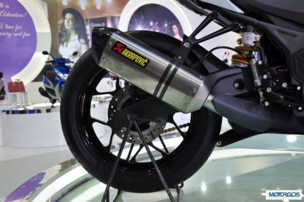 Yamaha-R25-images-auto-expo-2014- (3)