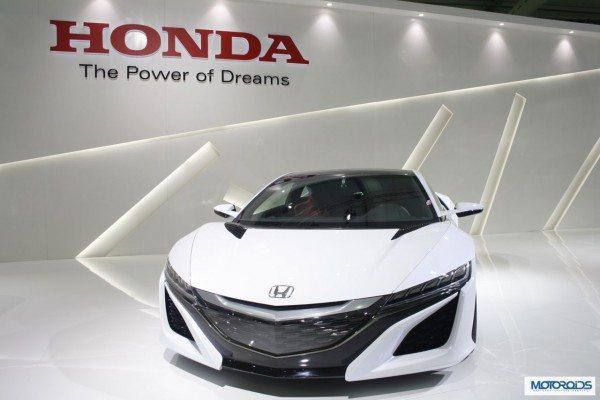 acura-nsx-india-expo-images- (2)