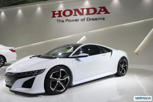 acura-nsx-india-expo-images- (3)