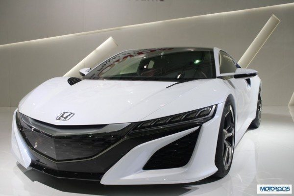 acura-nsx-india-expo-images- (4)
