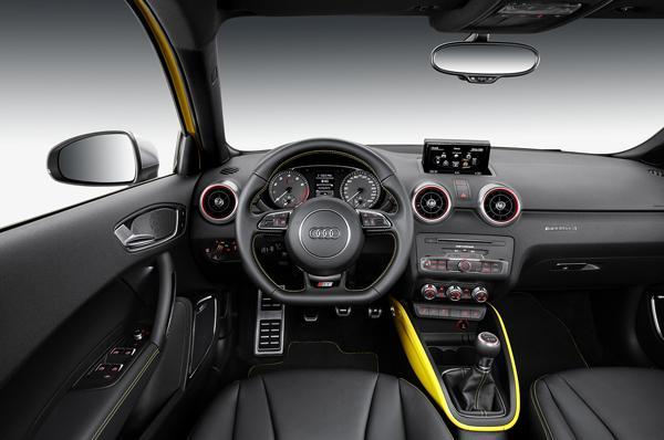 audi-s1-interior-pics
