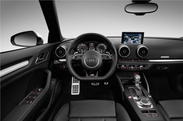 audi-s3-cabriolet (3)