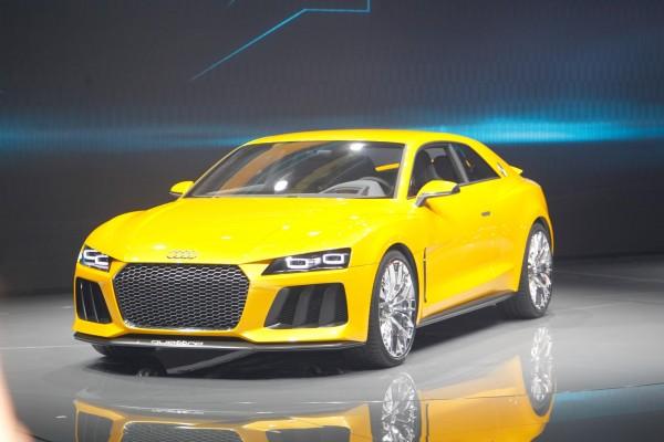 audi-sport-quattro-concept-auto-expo-2014-images-1