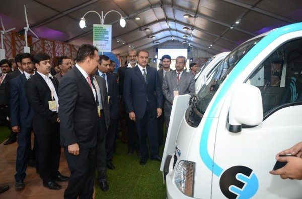 auto-expo-electricity-mobility-pavillion