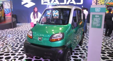 bajaj-re60-expo-2014-images- (15)