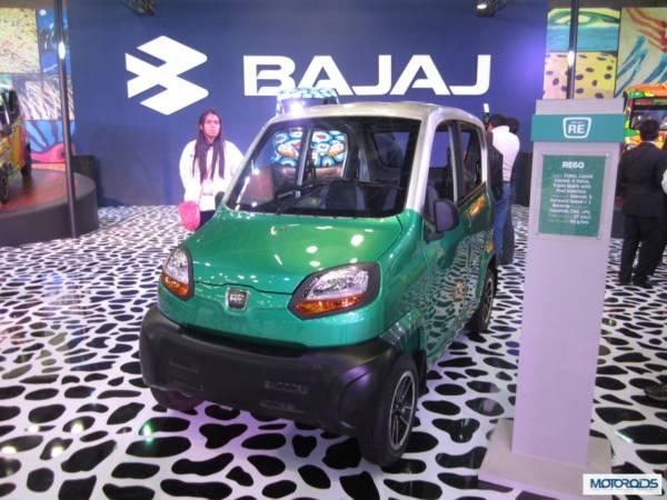 bajaj-re60-expo-2014-images- (15)