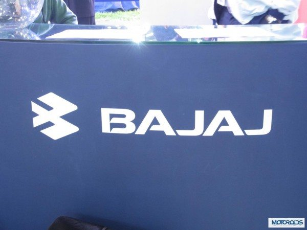 bajaj-re60-expo-2014-images- (2)
