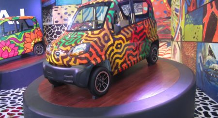 bajaj-re60-expo-2014-images- (4)
