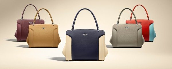 bentley-capsule-handbag-images-1