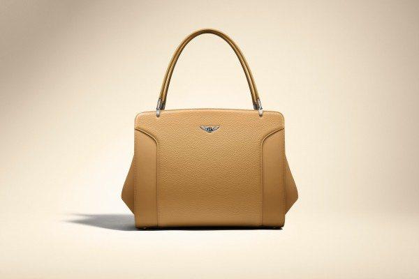 bentley-capsule-handbag-images-2