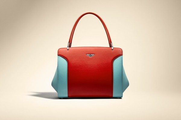 bentley-capsule-handbag-images-3