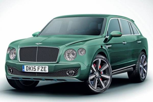 bentley-suv-price-release-date-images-2