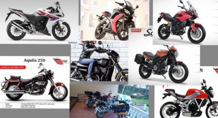 bikes-at-auto-expo-2014