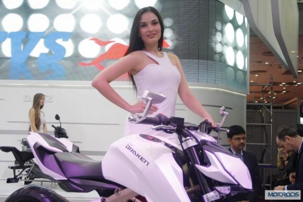 bikes-at-auto-expo-2014-tvs-draken-1