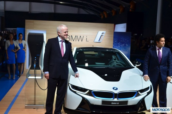 bmw-i8-india-sachin-expo-launch- (11)