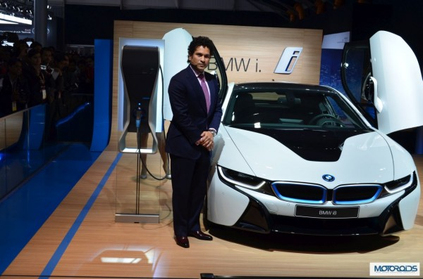 bmw-i8-india-sachin-expo-launch- (13)