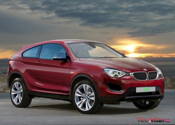 bmw-x2-images-1