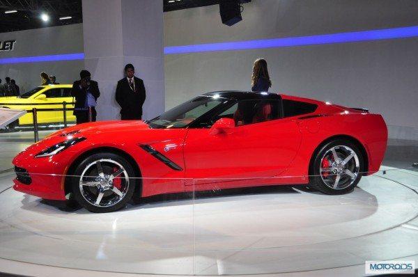 chevrolet-corvette-c7-india-expo-images- (2)