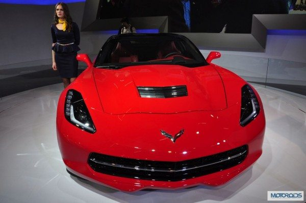 chevrolet-corvette-c7-india-expo-images- (4)