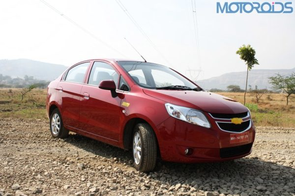 chevrolet-sail-limited-edition-price-images-2