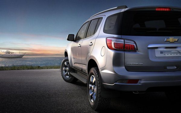 chevrolet-trailblazer-auto-expo-2014-1