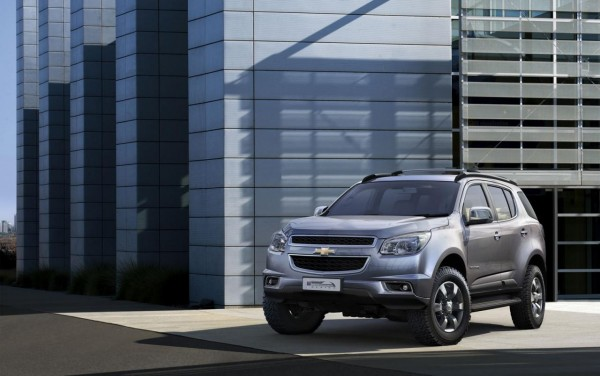 chevrolet-trailblazer-auto-expo-2014-2