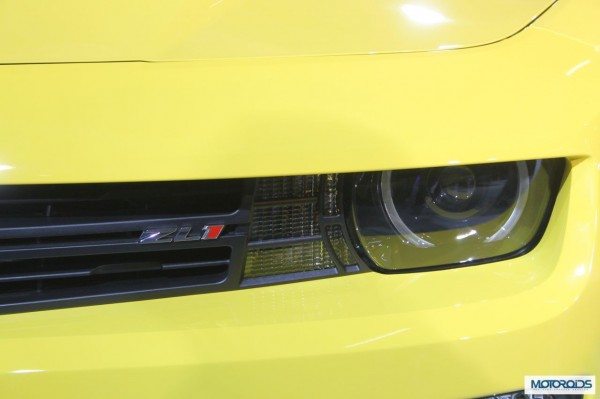 chevrolet-zl1-images-expo (3)