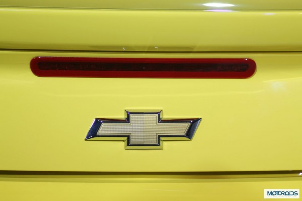 chevrolet-zl1-images-expo (4)