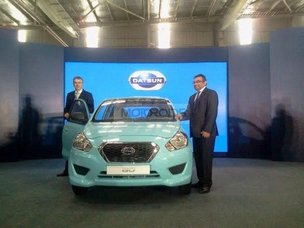 datsun-go-images-expo- (1)