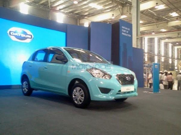 datsun-go-images-expo- (2)