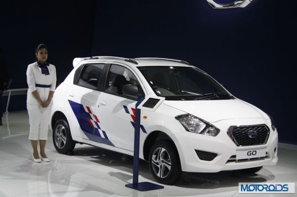 datsun-go-modified-expo-images-3