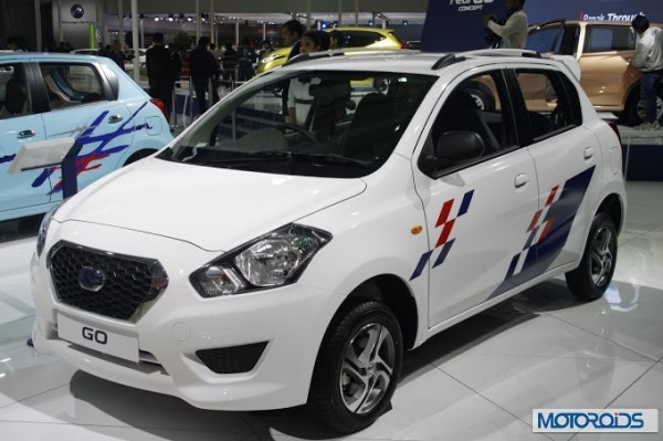 datsun-go-modified-expo-images-4