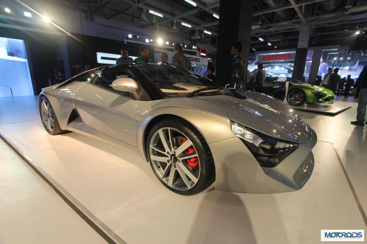 dc design avanti 2015 price mileage reviews designers in dc Motoroids